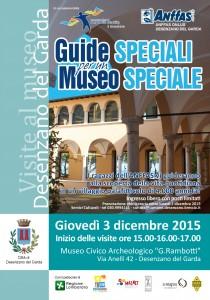 museoanffas_web